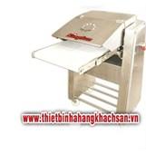 Máy cắt bì lợn tự động KS-LSZDQP-520