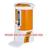 Máy đun nước sôi điện (8.8 Lít)