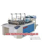 Máy cắt nhiệt KS-GFQ600-1200