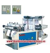 Máy cắt nhiệt KS-YHR-500