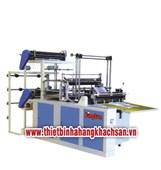 Máy cắt nhiệt KS-YHXJ-A600