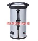 Máy đun nước sôi điện (22 Lít)