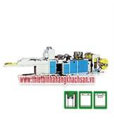 Máy cắt lạnh KS-CW-800P-SV