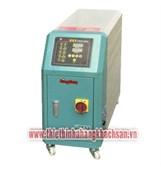 Máy điều khiển nhiệt độ KS-JYTV-2