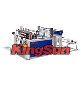 Máy cắt nhiệt KS-XYR-700