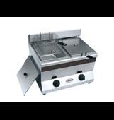 Bếp chiên nhúng gas BJY-GDF55-2B