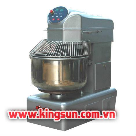 Máy trộn bột mì KS-HS140S