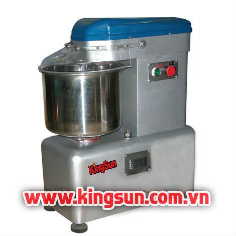 Máy trộn bột làm bánh mì KS-SH10A