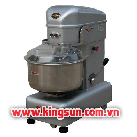Máy trộn bột làm bánh KS-SH20A