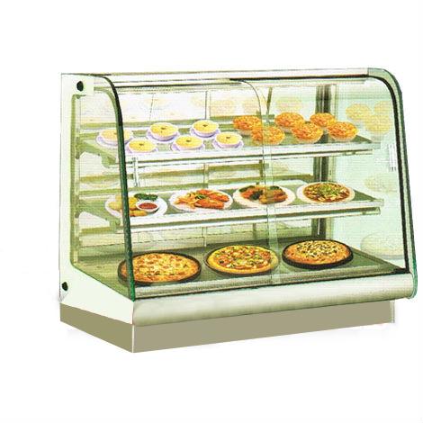 Tủ trưng bày bánh KinCo CNZ-SFB