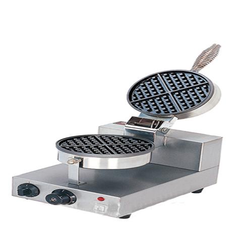 Máy nướng bánh KP-UWB-1