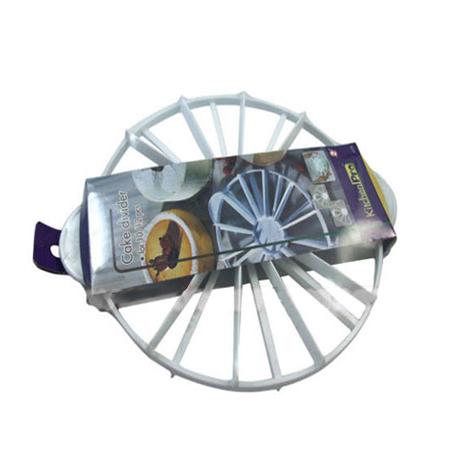 Máy cắt bánh Gato KS-160