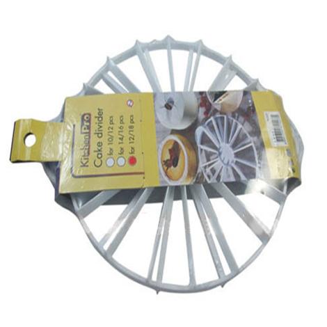 Máy cắt bánh Gato KS-161