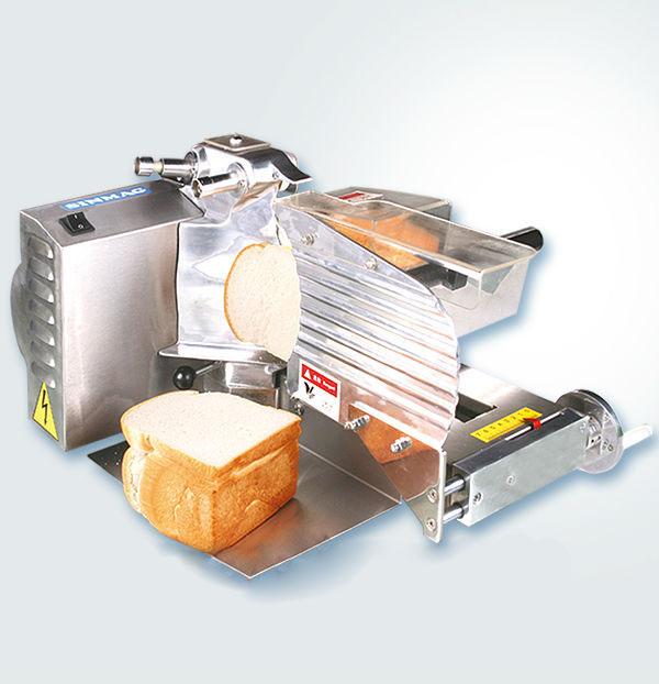 Máy căt lát bánh mỳ SF-21