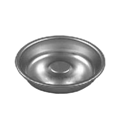 Khuôn tròn rỗng H01