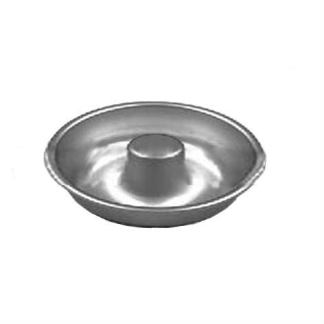 Khuôn tròn rỗng H06
