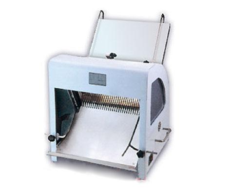 Máy cắt lát bánh mì