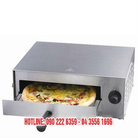 Lò nướng pizza mini KP-DBS-01