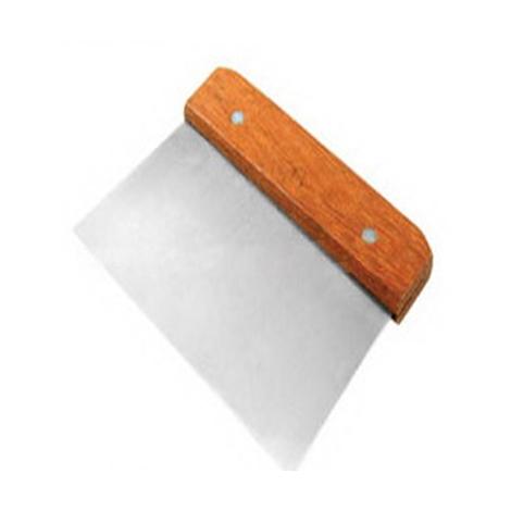 Dao gạt cán gỗ tốt KS-91