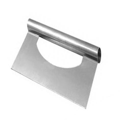 Dao gạt cán kim loại KS-92
