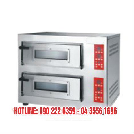 Lò nướng Pizza Điện KS-202S