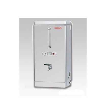 Cây nước nóng BSP-WB40PU