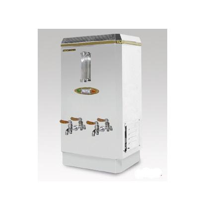 Cây nước nóng BSP-WB601