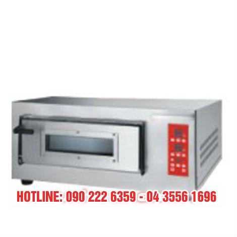 Lò nướng bánh Pizza KS-101S