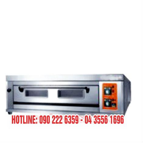 Lò nướng Pizza  Gas KS-14S