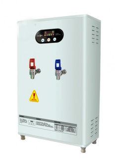Cây nước nóng lạnh KP-B120TN