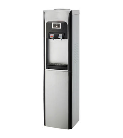 Cây nước nóng lạnh KS-88LB