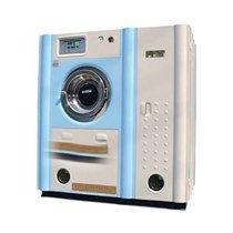 Máy giặt công nghiệp khô KS-GXS