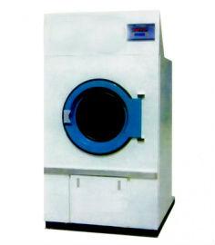 Máy sấy công nghiệp KS-HG