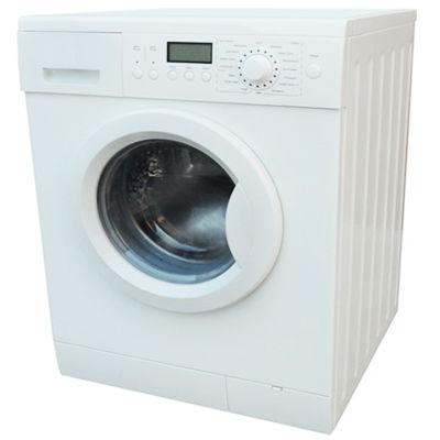 Máy giặt cửa trước  KS-WA1014C