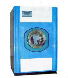 Máy giặt vắt sấy KS-XTH-15