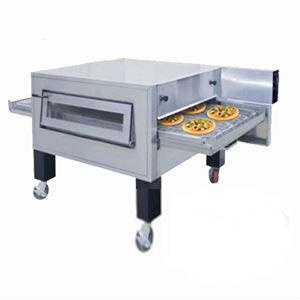 Lò nướng Pizza băng chuyền GP-32