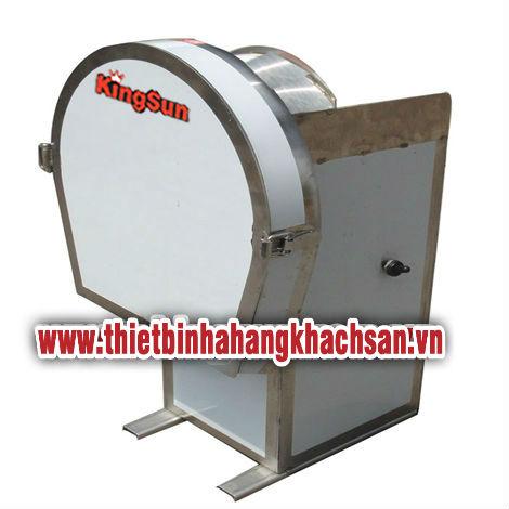 Máy cắt rau củ loại nhỏ KS-BTW-802B