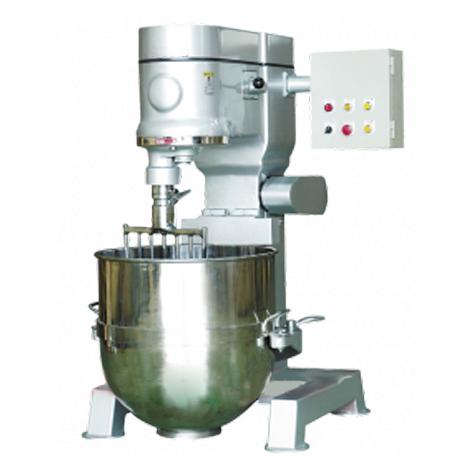 Máy đánh kem Chanmag KS-CM-1201