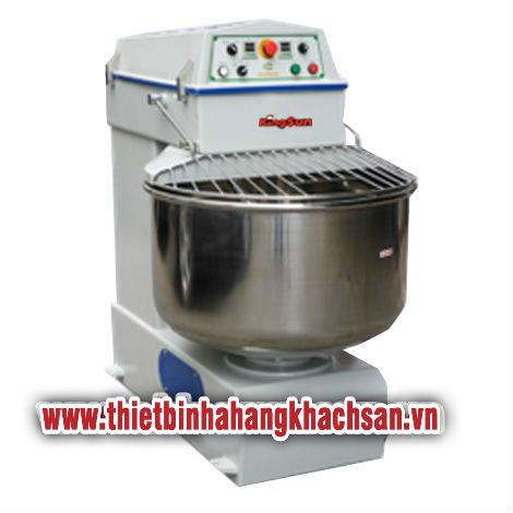 Máy trộn bột Chanmag KS-CM-120