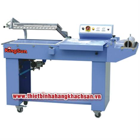 L-bar Cutting Sealer