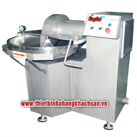 Máy trộn và cắt thịt KS-GZB40