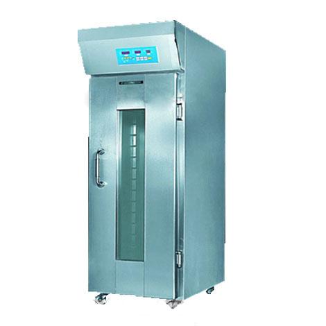 Tủ ủ bột cao cấp 16 khay
