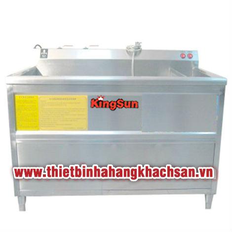 Máy rửa rau củ KS-QX1500