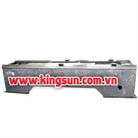 Máy Mài Dao KS-MJZ1400