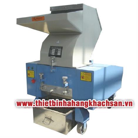 Máy nghiền nhựa (xay thô) KS-PC400