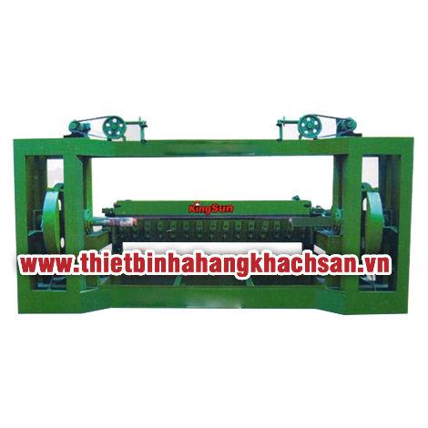 Máy bóc gỗ 2m6 KS-2600-1600A