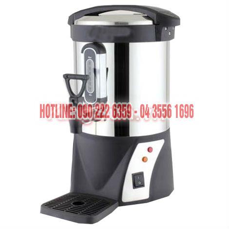 Máy đun nước sôi điện (26 Lít)