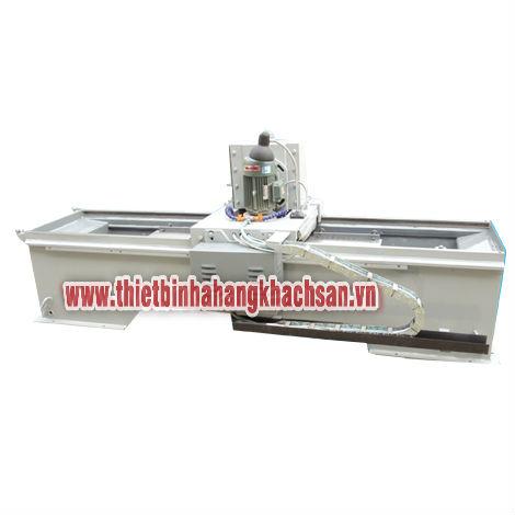 Máy Mài Dao KS-MD1400