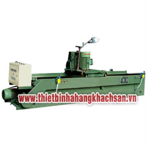 Máy Mài Dao KS-1400-2600