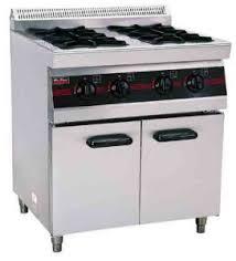 Bếp âu 2 đầu đốt kèm cabinet